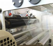 Электропроводящие полиуретановые валы — новый способ борьбы со статическим электричеством на производстве