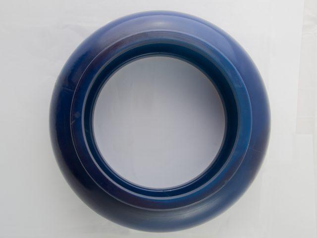 IMGP3158