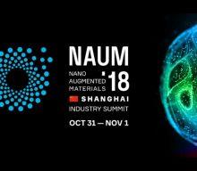 Уником-Сервис на отраслевом саммите NAUM 2018 в Шанхае