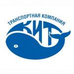 Доставка полиуретановых изделий ТК КИТ