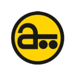 Полиуретановые изделия для Алтайвагон