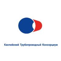 Полиуретановые изделия для Каспийский трубопроводный консорциум