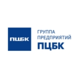 Полиуретановые изделия для Группа предприятий ПЦБК