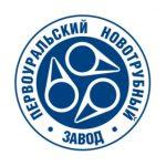 Полиуретановые изделия для Первоуральский новотрубный завод