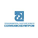 Полиуретановые изделия для Соликамскбумпром