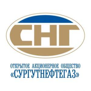 Полиуретановые изделия для Сургутнефтегаз