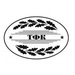 Полиуретановые изделия для Тюменский фанерный завод