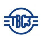Полиуретановые изделия для Тихвинский вагоностроительный завод