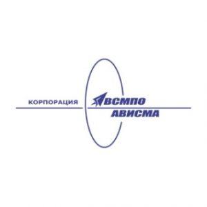 Полиуретановые изделия для ВСМПО АВИСМА
