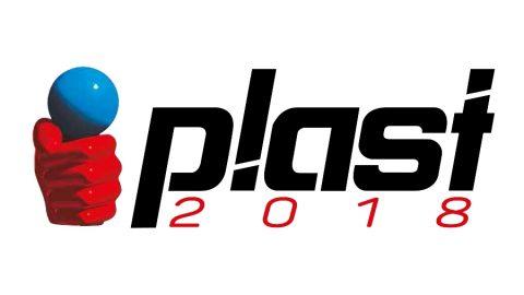 Выставка PLAST 2018 в Милане