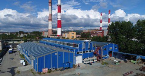 Уником-Сервис – 18 лет на рынке полиуретановых изделий