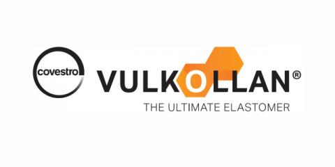 Уником-Сервис станет первым и единственным в России лицензированным переработчиком полиуретана марки Vulkollan®