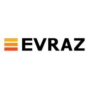Полиуретановые изделия для ЕВРАЗ