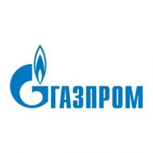 Полиуретановые изделия для Газпром
