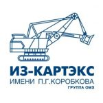 Полиуретановые изделия для ИЗ-КАРТЭКС